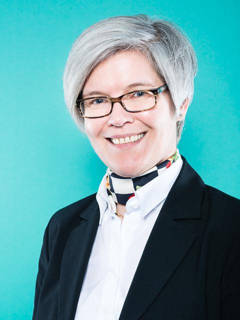 Inge Ollermann
