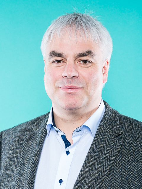 Heinz-Hermann Hoppe (CDU)