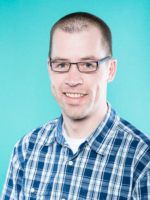 Dietmar Wilkens
