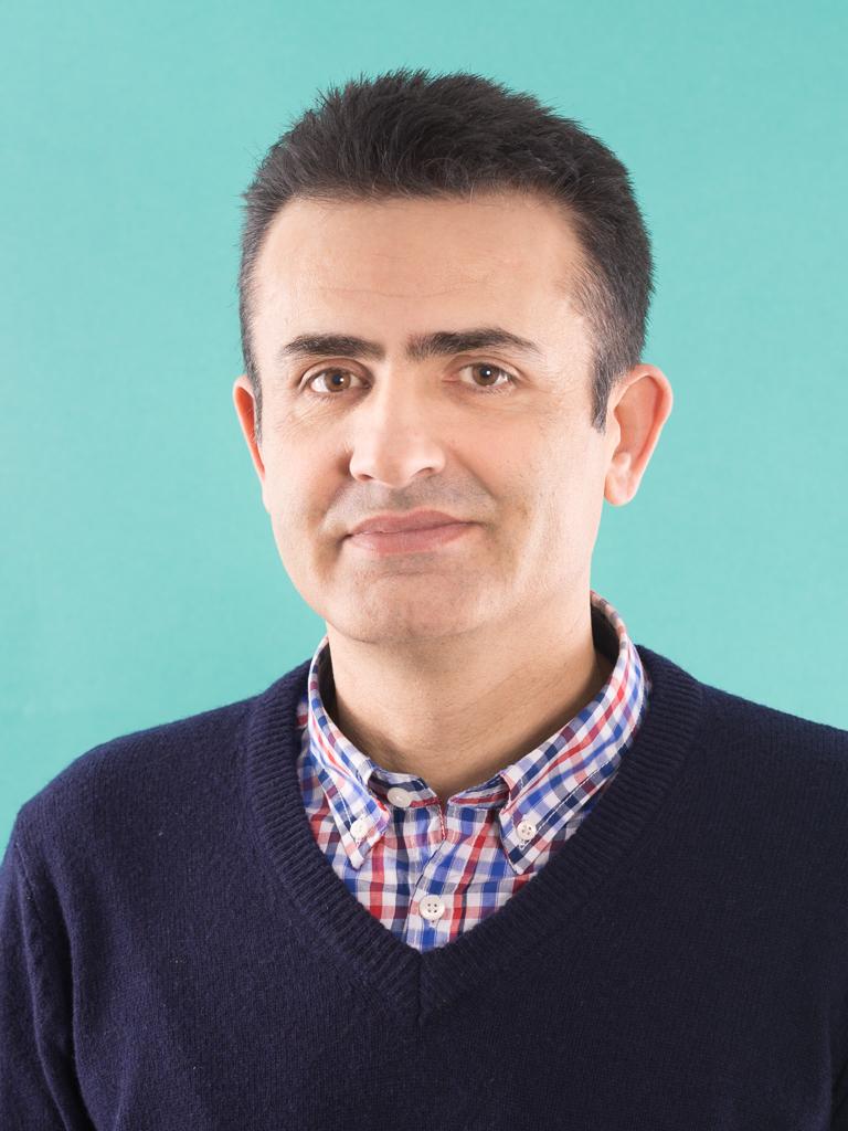 Ismet Hajrizi