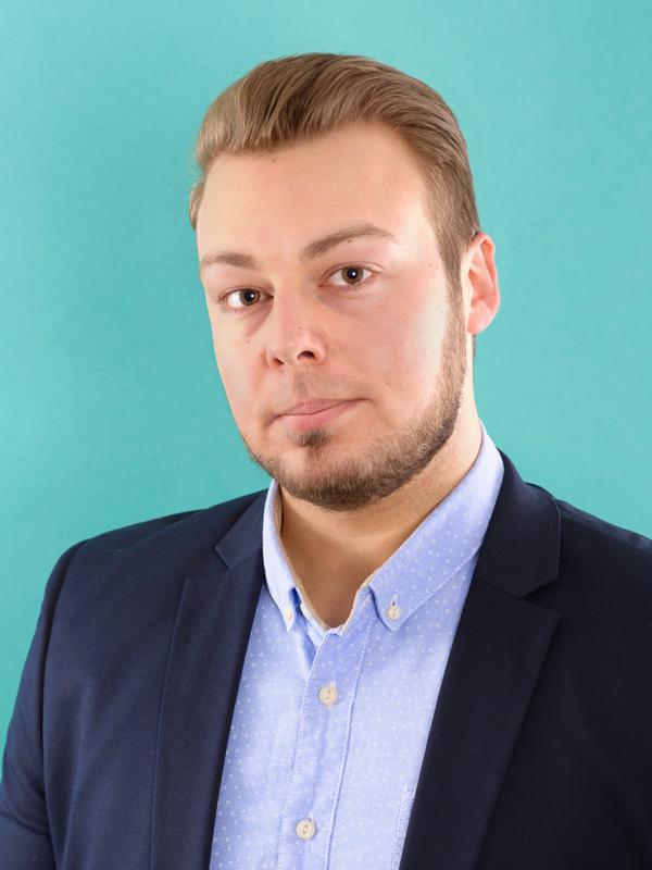 Klaus Redenius-Heber
