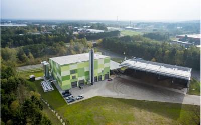 """Lathen als Best-Practice Beispiel im Forum Energiewende: """"Der Norden packt's an"""""""