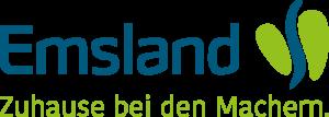 emsland-info-logo