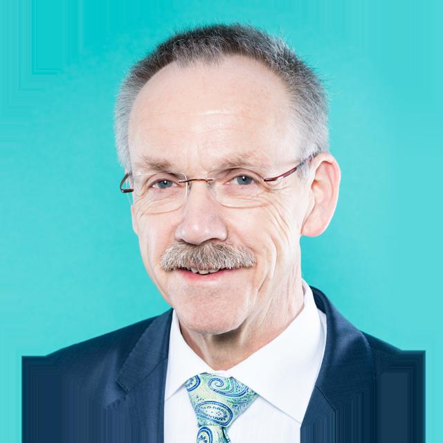 Karl-Heinz Weber (CDU)