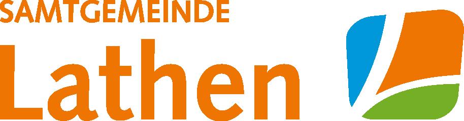 Samtgemeinde Lathen