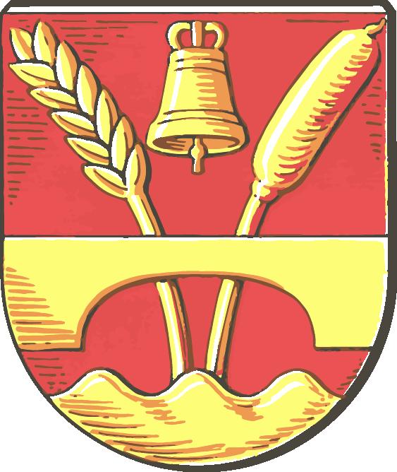 Niederlangen-Icon