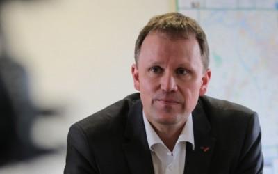 Sögeler EU-Politiker stimmt in Misereor-Kritik ein