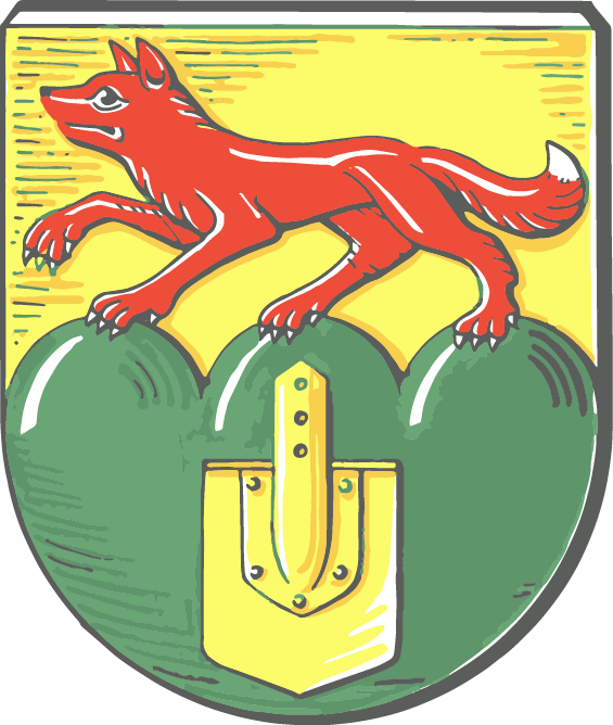 Renkenberge-Icon