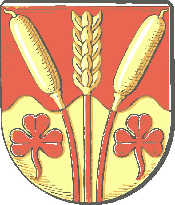 Sustrum-Icon