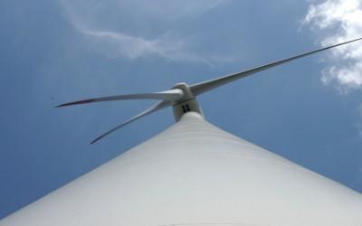Landrat weist Lathener Kritik an Windkraftplänen zurück