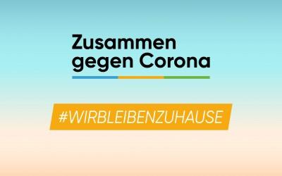 Corona: Sporthalle in Lathen geschlossen