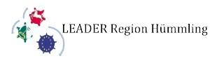 Einladung zu einer Bürgerinformation - LEADER Region Hümmling 2014-2020