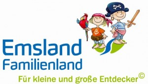 Logo_Familienland_small