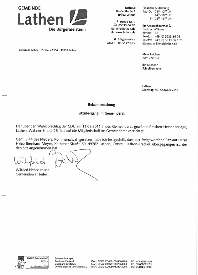 Sitzbergang_im_Gemeinderat