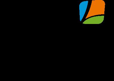 Allgemeinverfügung über die Öffnung von Verkaufsstellen in der Samtgemeinde Lathen