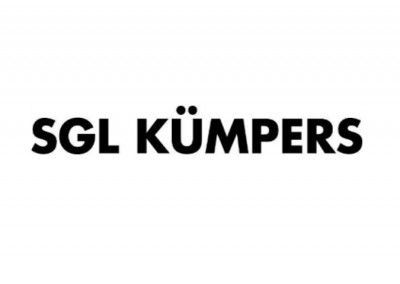SGL Kümpers GmbH & Co. KG