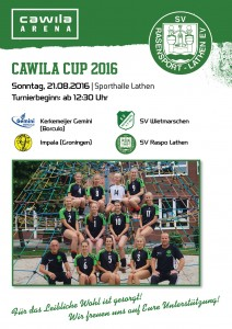 Cawila_Volleyball_Cup_2016-4