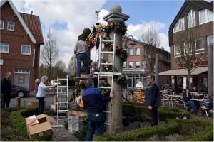 Brunnenfest02