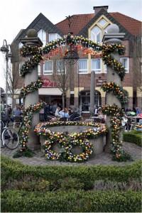 Brunnenfest10