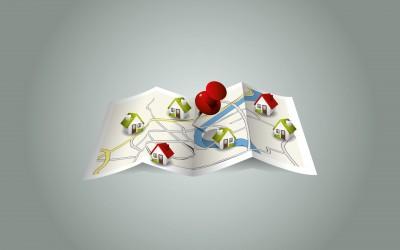 Amprion: Gleichstromverbindung A-Nord – Ankündigung von Vorarbeiten in 2021 für die Trassenplanung – Bekanntmachungshinweis für die Mitgliedsgemeinden Niederlangen, Oberlangen und Sustrum