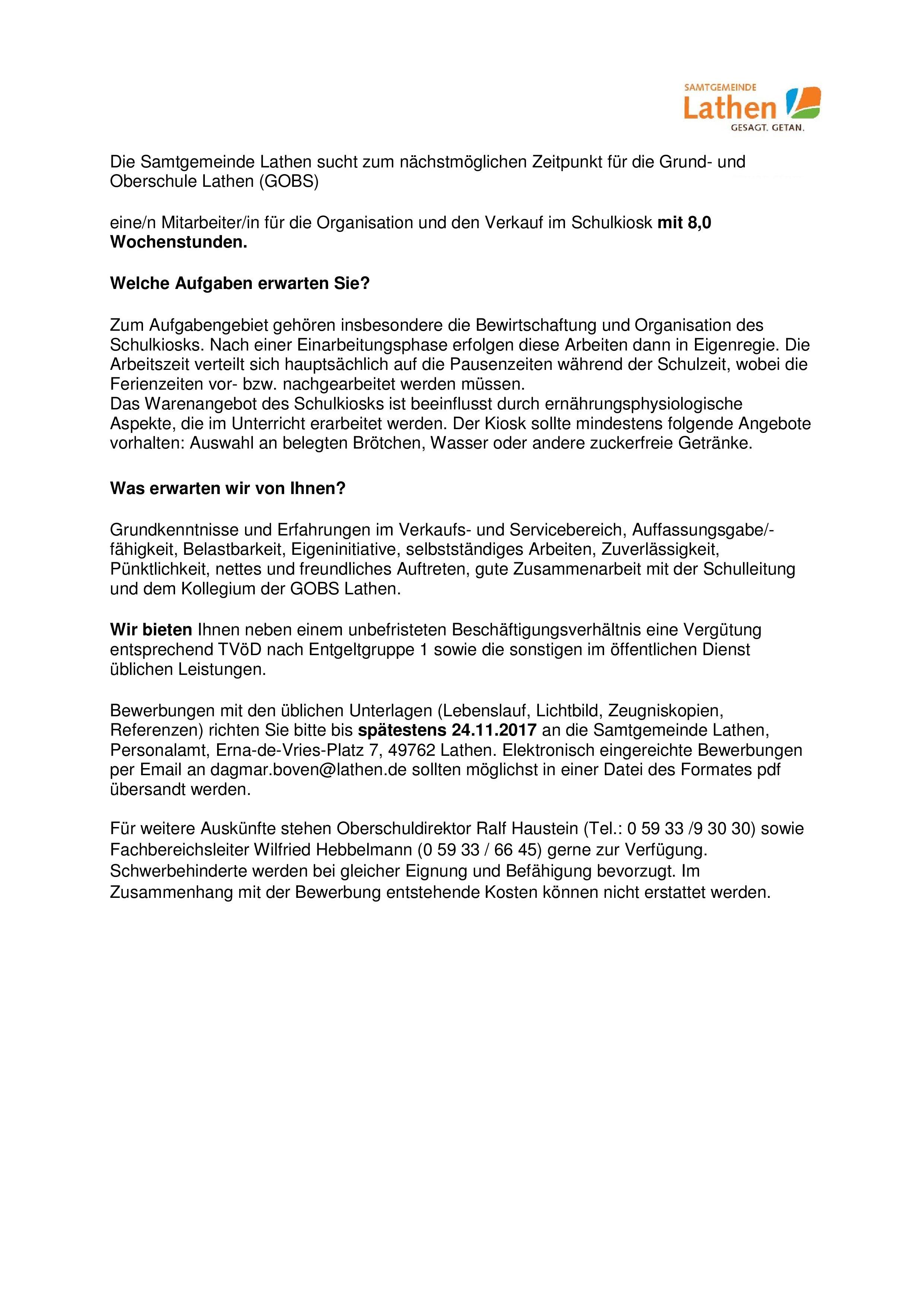 Gemütlich Gleicher Lebenslauf Zeitgenössisch - Entry Level Resume ...