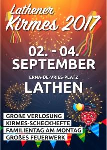 Plakat_Kirmes_2017