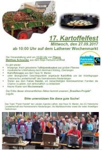 Kartoffelfest17
