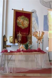 Kirche des Monats lathenwahn1