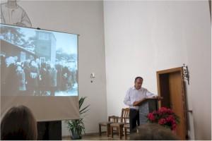 Kirche des Monats lathenwahn2
