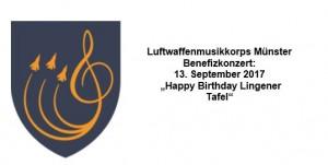 Luftwaffencorps