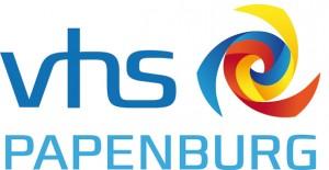 Logo VHS PAPENBURG