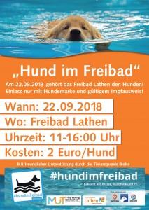 hundimfreibad2018-page-001