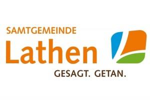 Logo SG Lathen