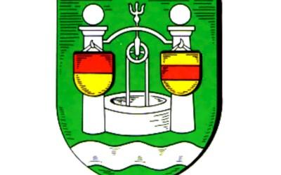 Die Gemeinde Lathen stellt ein.