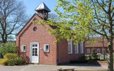 Imkerverein soll alte Schule in Hilter nutzen – Gegendarstellung zum Leserbrief von Frau Andrea Hinrichs