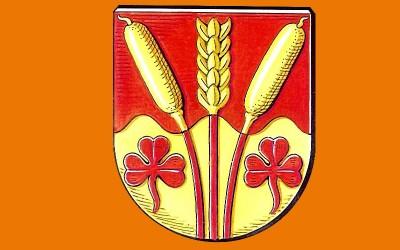 Die Gemeinde Sustrum stellt ein.