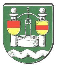 Satzung über die Festsetzung der Hebesätze für die Realsteuern der Gemeinde Lathen -Hebesatzsatzung-