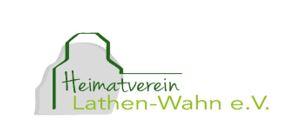 Ferienpass-Aktion vom Heimatverein Lathen-Wahn e.V.