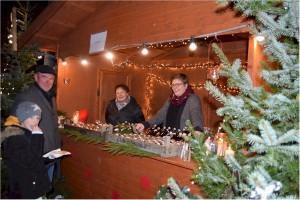 Weihnachtsmarkt Lathen197