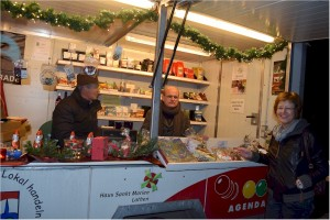 Weihnachtsmarkt Lathen198