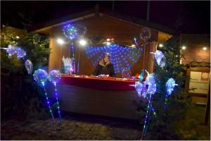 Weihnachtsmarkt Lathen199