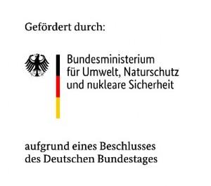 BMU-Logo