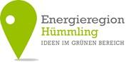 Energieregion Hümmling