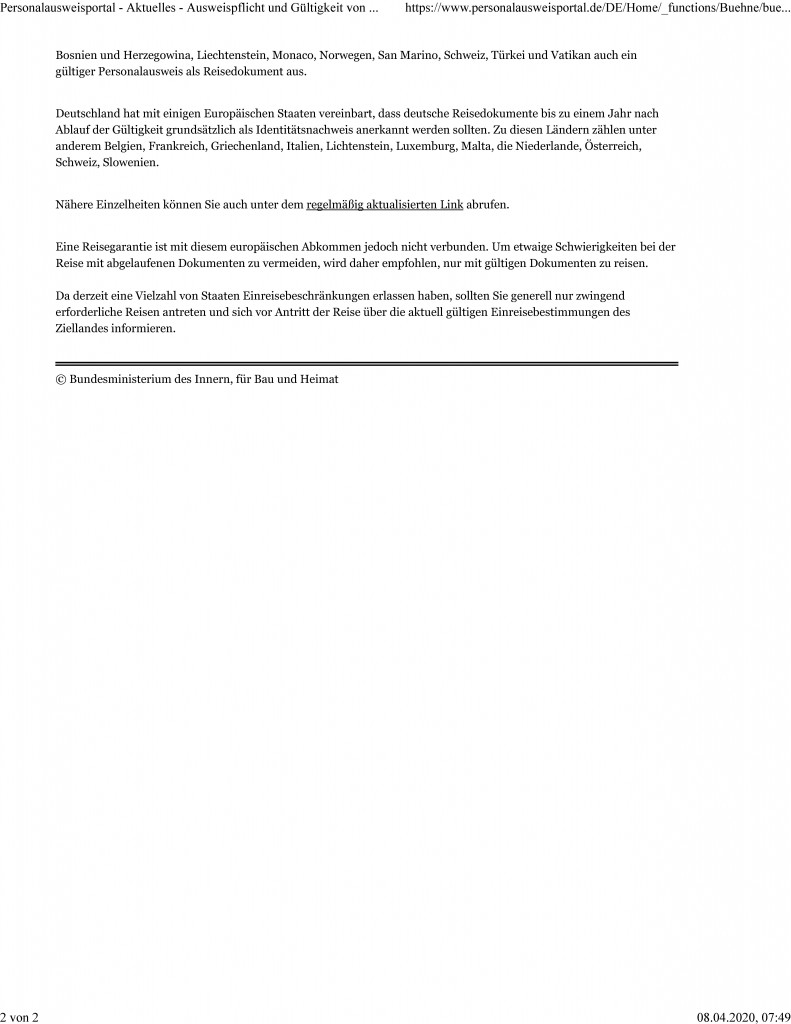 20200408 Personalausweisportal - Aktuelles - Ausweispflicht und Gültigke..__Seite_2