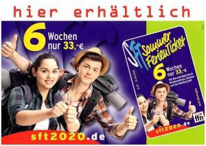 Schülerferienticket2020