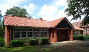 alte Schule NLS1