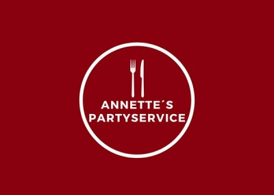 Annette's Partyservice