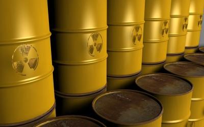 Samtgemeinde gegen Atommülllager in Lathen