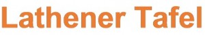 LathenerTafel