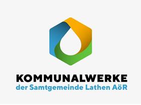 Stellenausschreibung für die Kommunalwerke der Samtgemeinde Lathen AöR